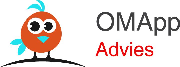 OMApp-Advies