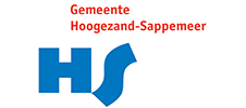 Gemeente Hoogezand-Sappemeer